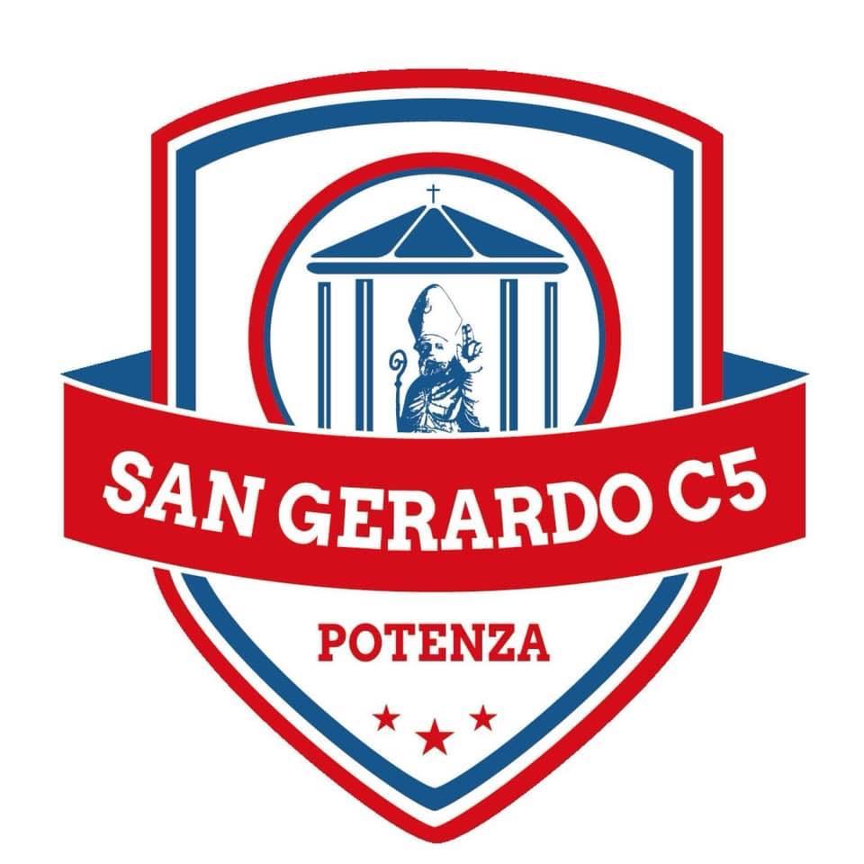 SAN GERARDO POTENZA