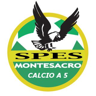 SPES MONTESACRO