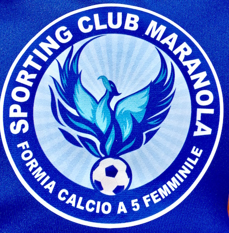 SPORTING CLUB MARANOLA