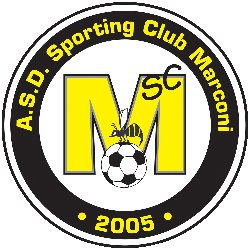 SPORTING CLUB MARCONI