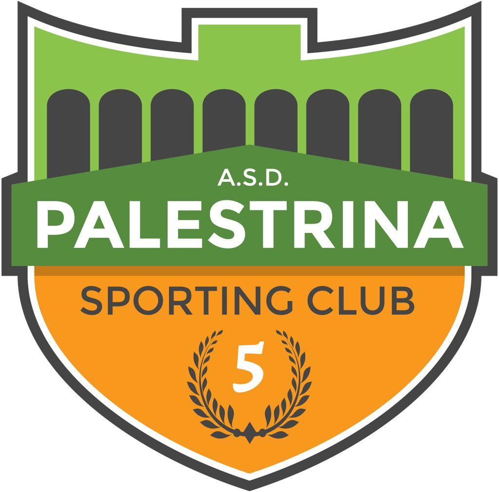 SPORTING CLUB PALESTRINA