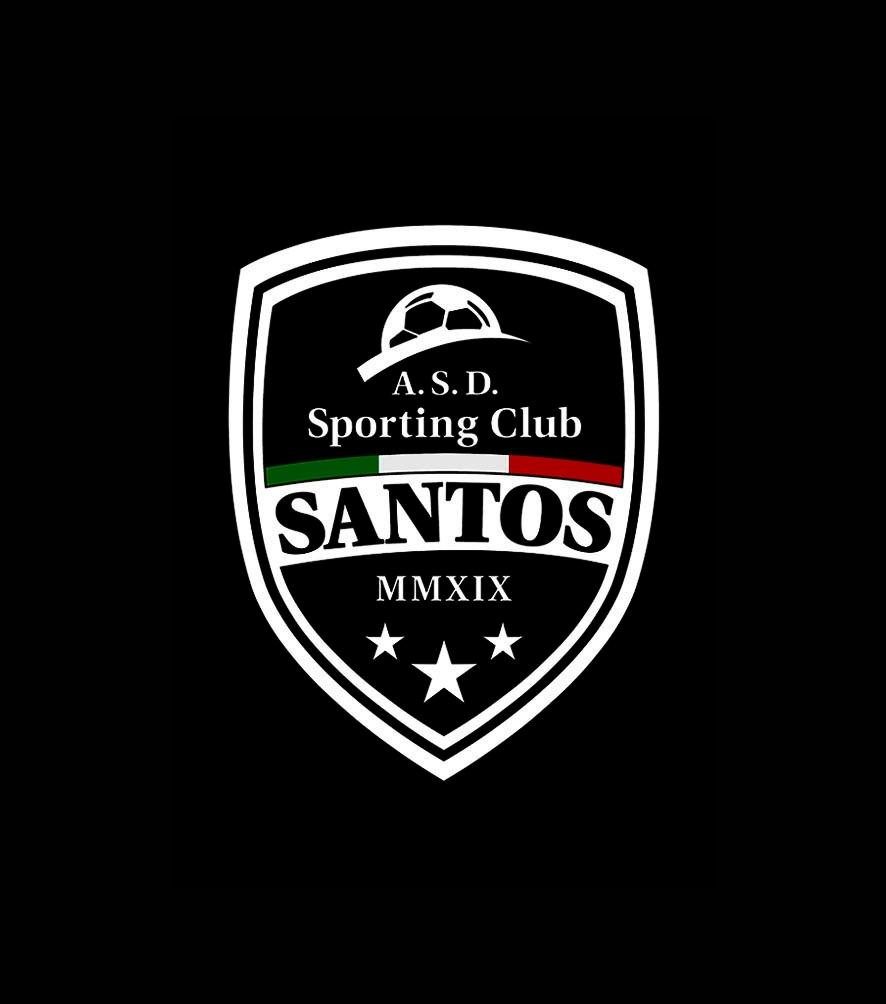 SPORTING CLUB SANTOS
