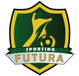 SPORTING FUTURA