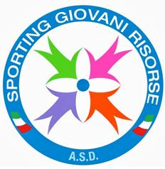 SPORTING GIOVANI RISORSE