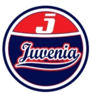 SPORTING JUVENIA