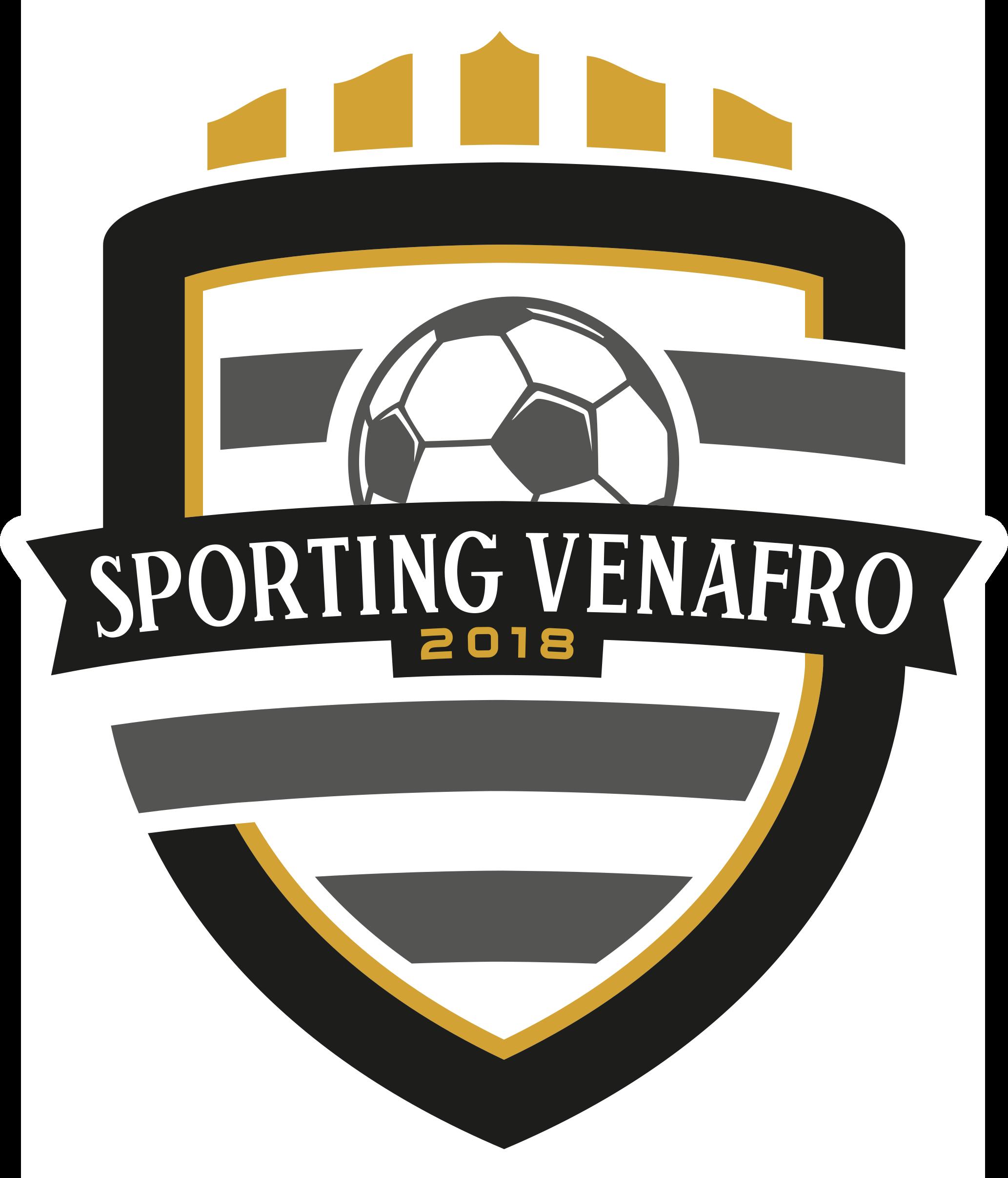 SPORTING VENAFRO
