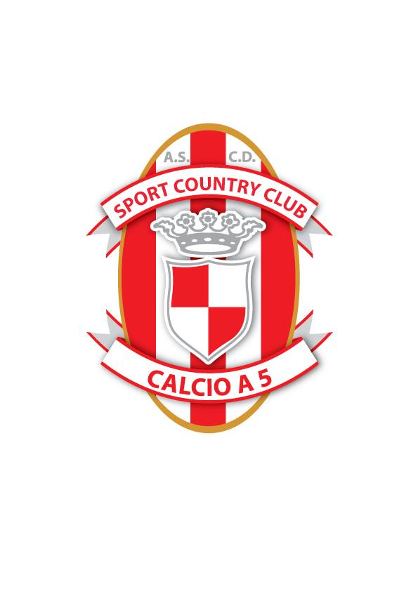SPORT COUNTRY CLUB