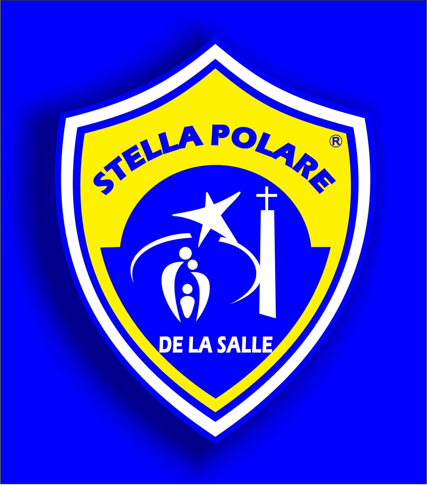STELLA POLARE DE LA SALLE