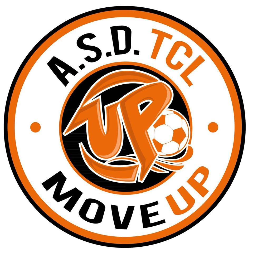 TCL MOVE UP