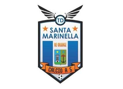 TD SANTA MARINELLA