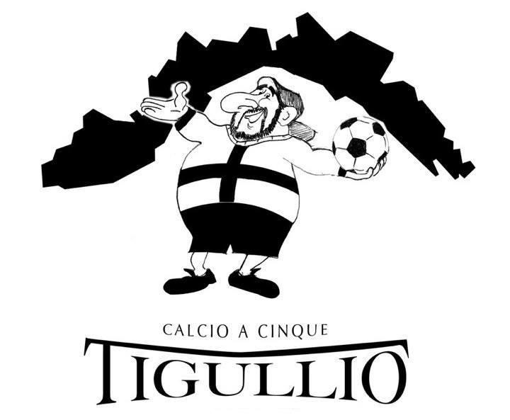 TIGULLIO