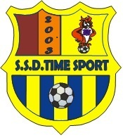 TIME SPORT ROMA