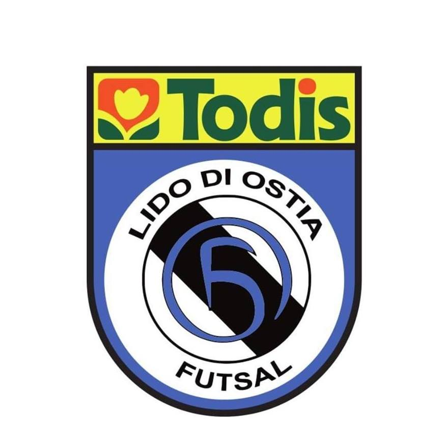 TODIS LIDO DI OSTIA