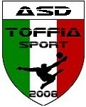 TOFFIA SPORT