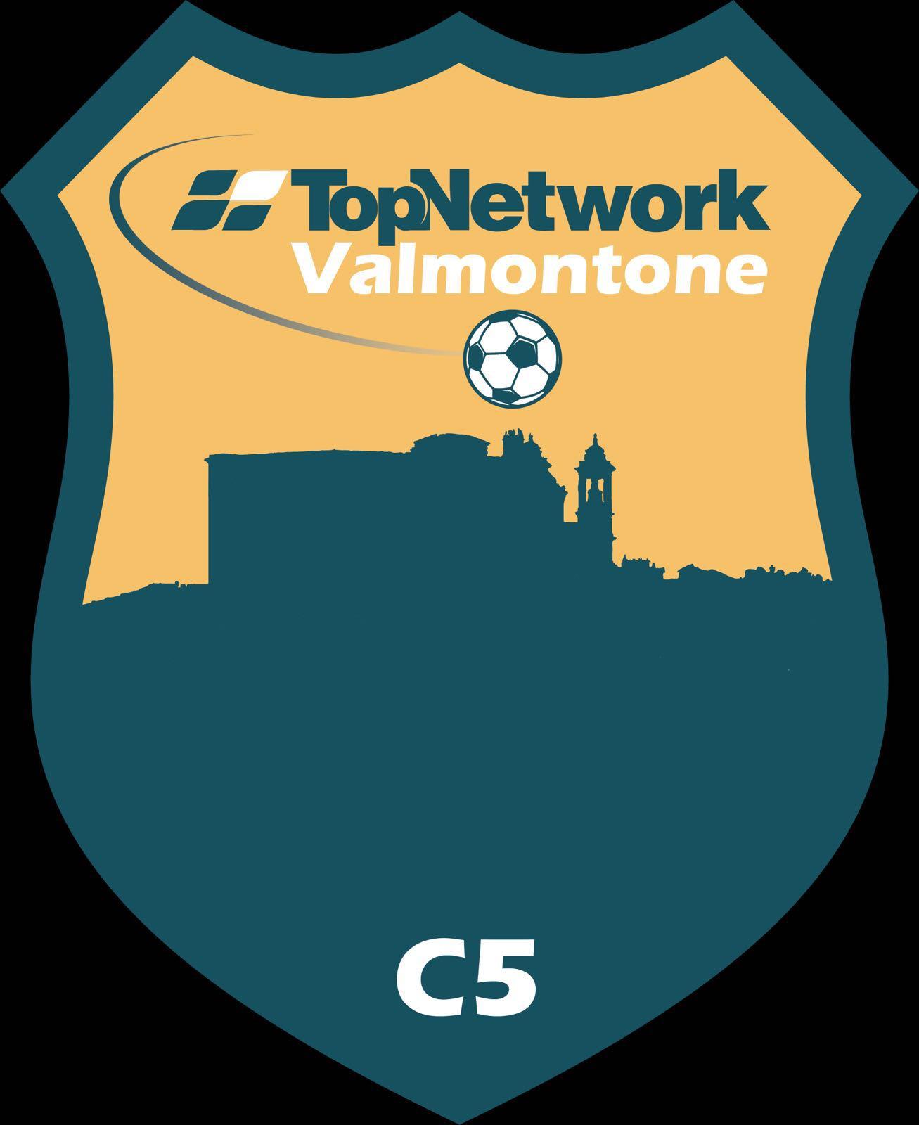 TOPNETWORK VALMONTONE