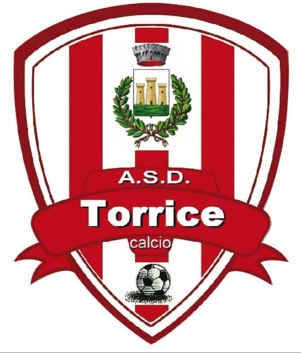 TORRICE
