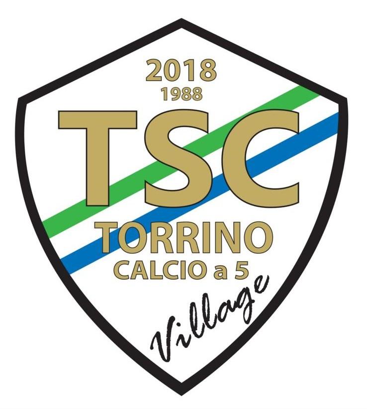TORRINO VILLAGE