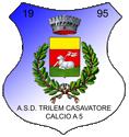 TRILEM CASAVATORE