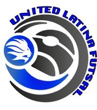 UNITED LATINA FUTSAL