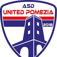UNITED POMEZIA