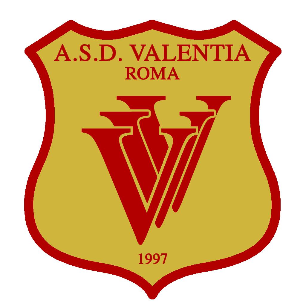 VALENTIA