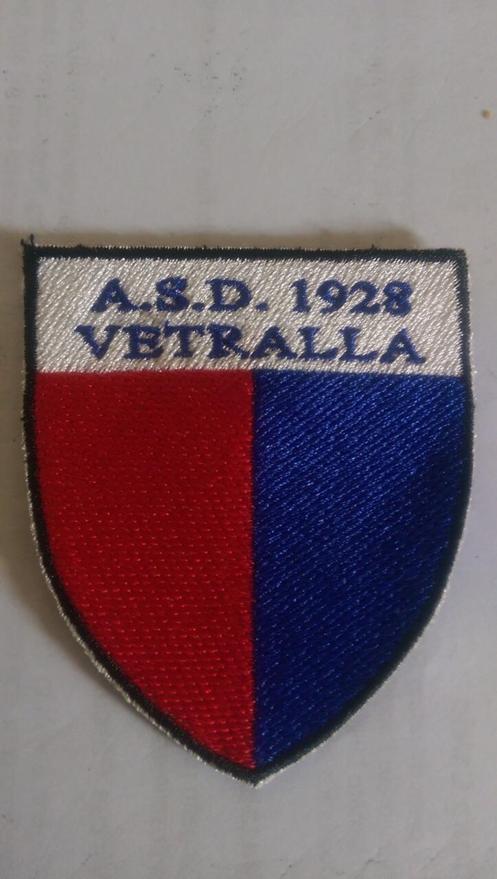 VETRALLA