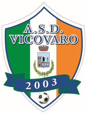 VICOVARO