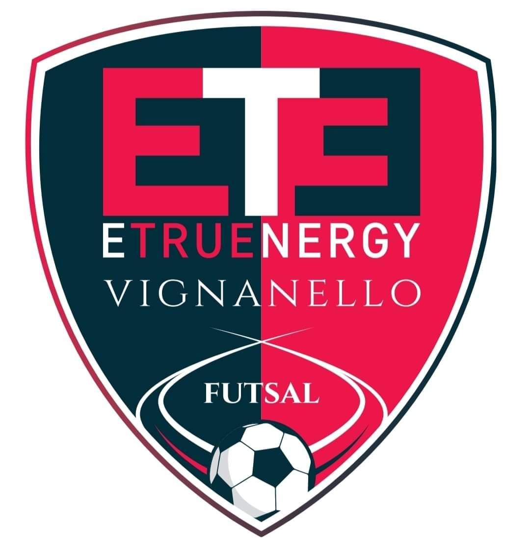 ETRUENERGY VIGNANELLO