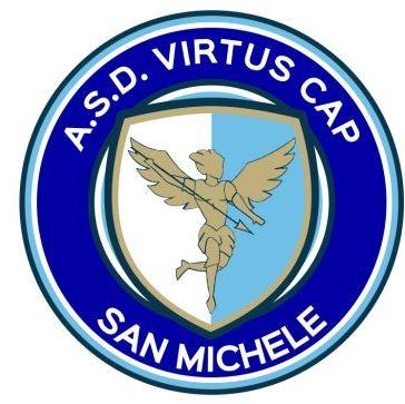 VIRTUS CAP SAN MICHELE