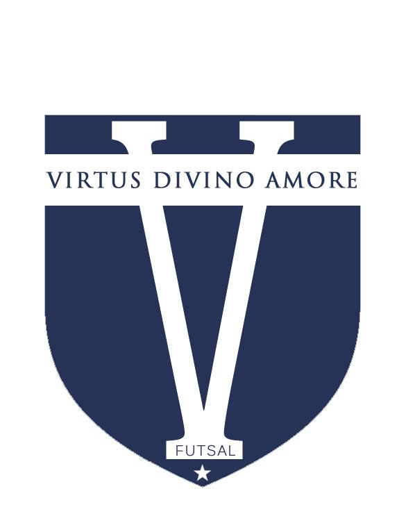 VIRTUS DIVINO AMORE