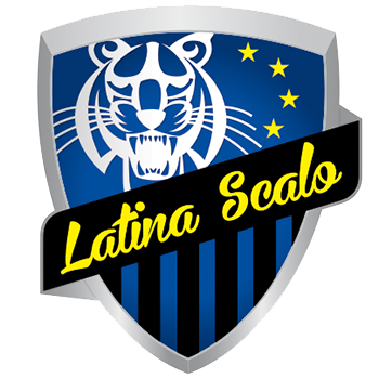 VIRTUS LATINA SCALO