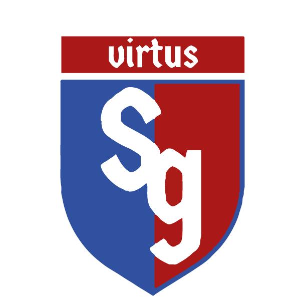 VIRTUS SAN GIUSTINO