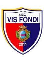 VIS FONDI