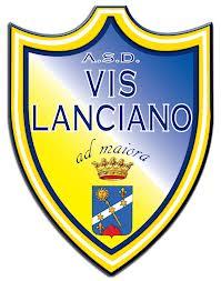 VIS LANCIANO
