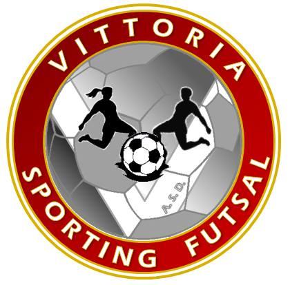 VITTORIA SPORTING FUTSAL